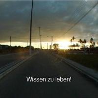 http://www.silvankalin.ch/de/files/dimgs/thumb_1x200_2_14_243.jpg