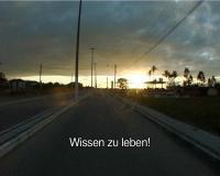 http://www.silvankalin.ch/de/files/gimgs/th-14_21_ldostills021.jpg
